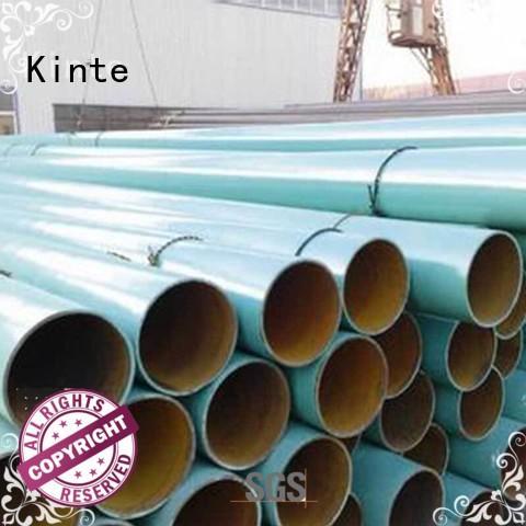 industrial powder coating | SPECIAL POWDER COATINGS | Kinte